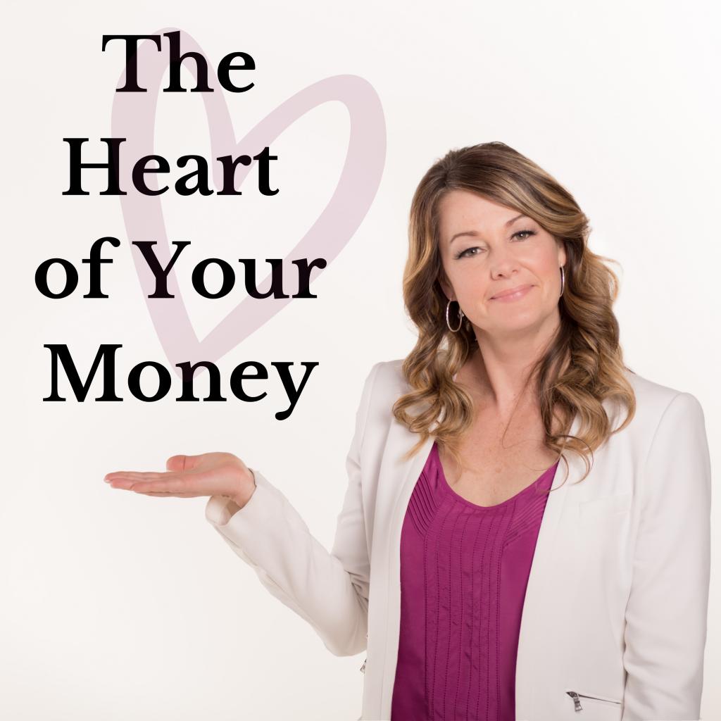 gap in financial knowledge